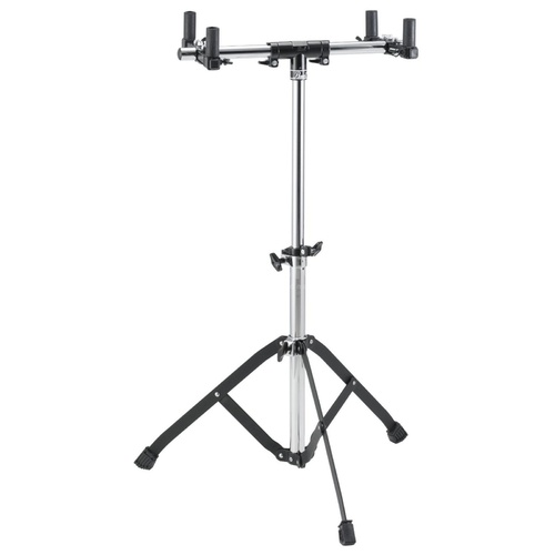 Pearl Stand All Fit Bongo Stand (Light Weight)
