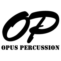 OPUS PERCUSSION